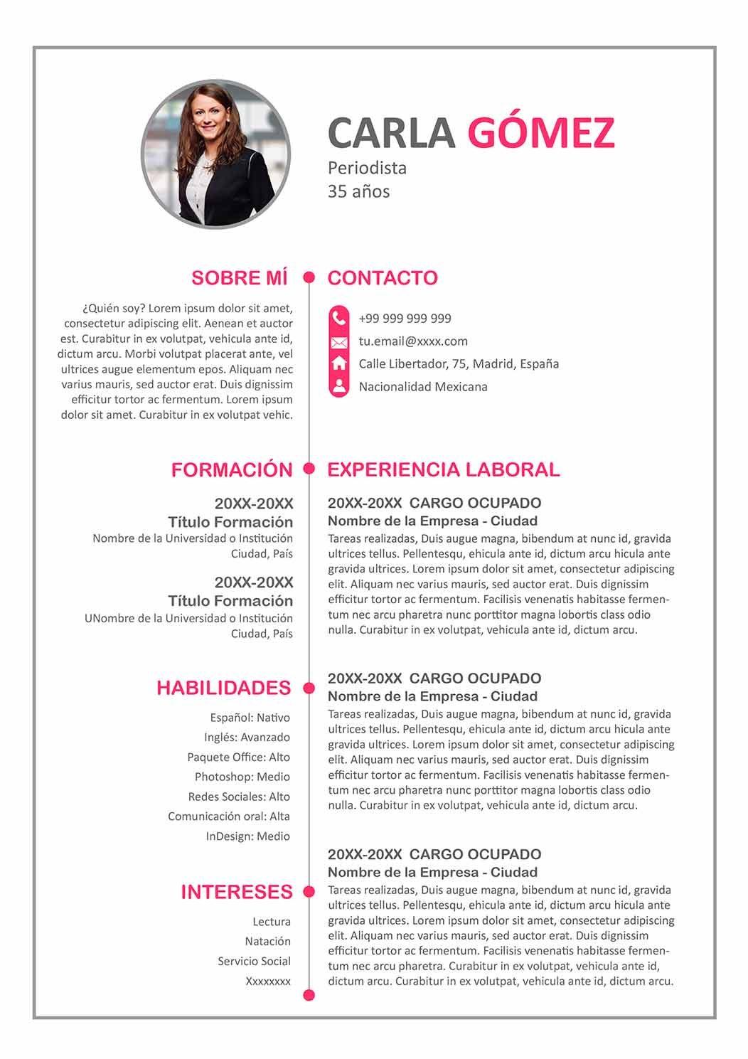plantilla-curriculum-vitae-cv-secreto-3