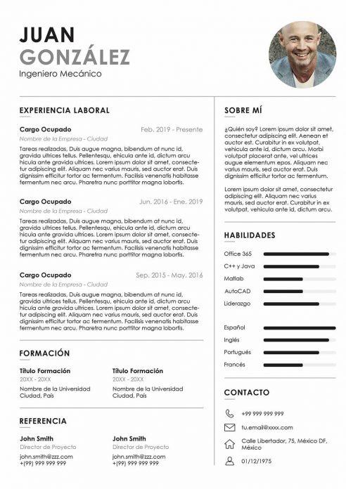 plantilla-curriculum-vitae-cv-clasico-7