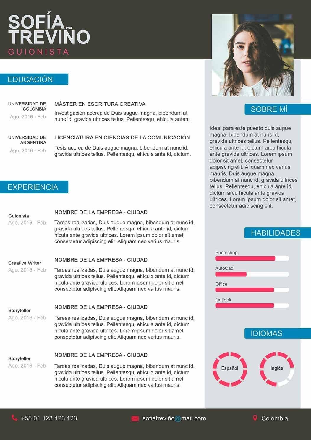 plantilla-curriculum-vitae-cv-loft