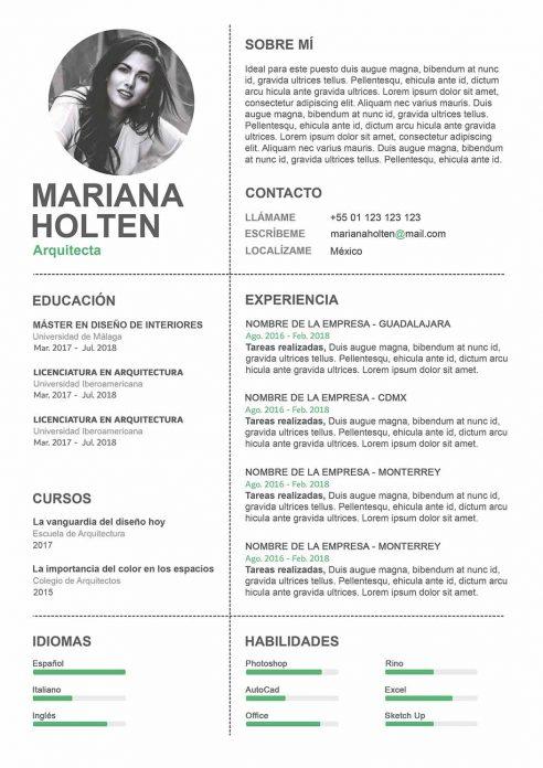 plantilla-curriculum-vitae-cv-nueva-york-9