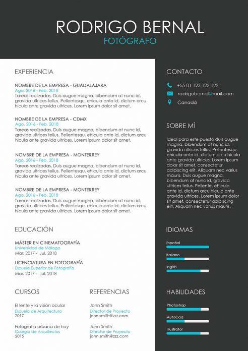 plantilla-curriculum-para-rellenar-cv-titan-10