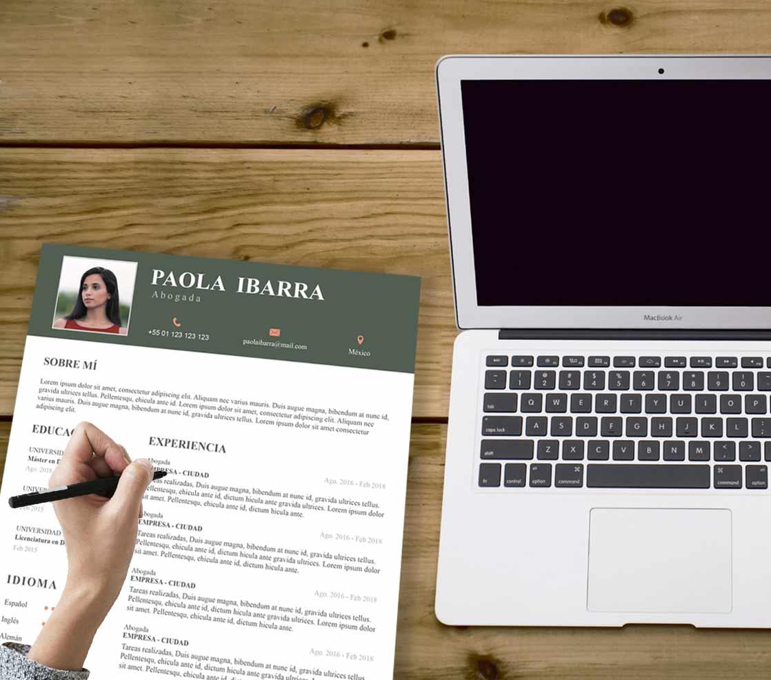 plantilla-de-cv-para-descargar-word-15