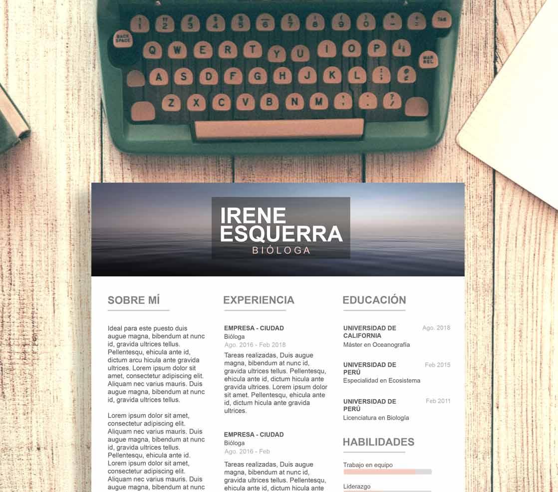 plantilla-de-cv-para-imprimir-word-13
