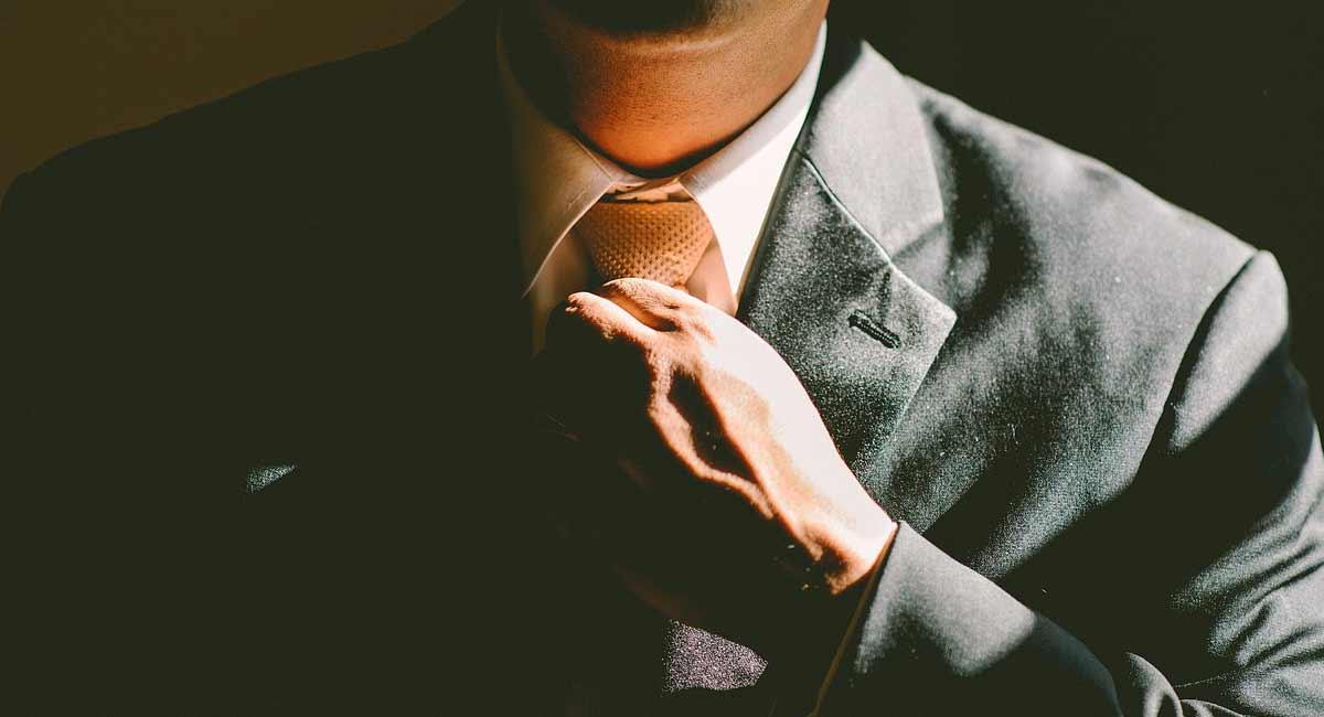 vestimenta-ideal-para-una-entrevista-de-trabajo